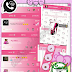 Girly Whatsapp 5.20apk Download