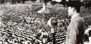 Artikel Cerita Tentang 17 Agustus 1945