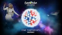http://www.eurovisong.com/2010/01/agnete.html
