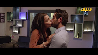 Download The Choice (2019) Season 1 Full Web Series HDRip 720p | Moviesda 2