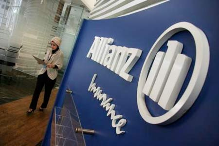 Nomor Call Center CS Asuransi Allianz Life