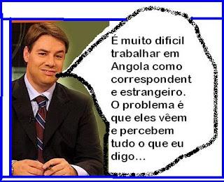 251b1d369e morrodamaianga  Paulo Catarro  O jornalista que virou notícia (pelas ...