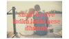 शादी के लिए लड़की लड़का ढूंढे shadi ke liye ladka ladki kese dhunde