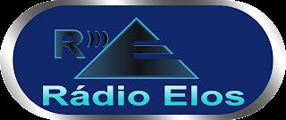 A Radio Elos Nasceu de Um Robe