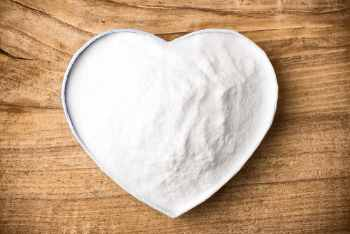 Uses of Baking Soda why you should it Every Day