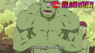 Tensei-Shitara-Slime-Datta-Ken-Episode-3-Subtitle-Indonesia