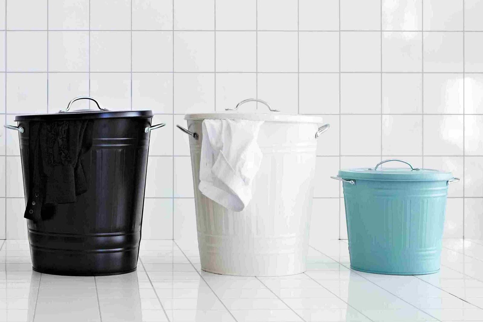 Raccolta Differenziata Bidoni Ikea astenersi no perditempo: ikea vintage, accessori per la casa