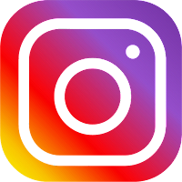 https://www.instagram.com/staylitlife/