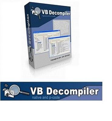 Installshield decompiler download