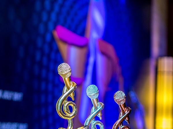 F.I.P's Got Talent Season 2 2017 Competition @ Shangri-La's Rasa Sayang Resort & Spa, Penang