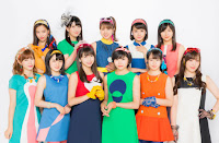 http://www.helloproject.com/morningmusume/