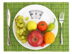 http://zaminastore.co.id/single-blog/14/inilah-rahasia-menu-sarapan-yang-buat/Z333