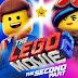 Nouvelle bande annonce VF pour La Grande Aventure Lego 2 de Mike Mitchell