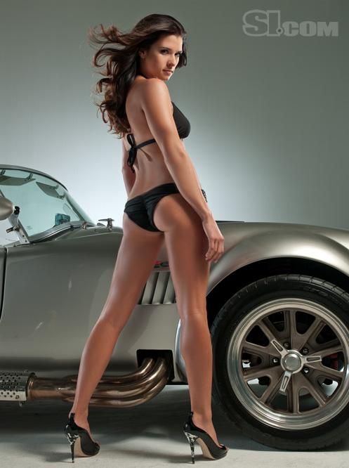 Danica patrick hot Pics 2011 | All About Sports Stars