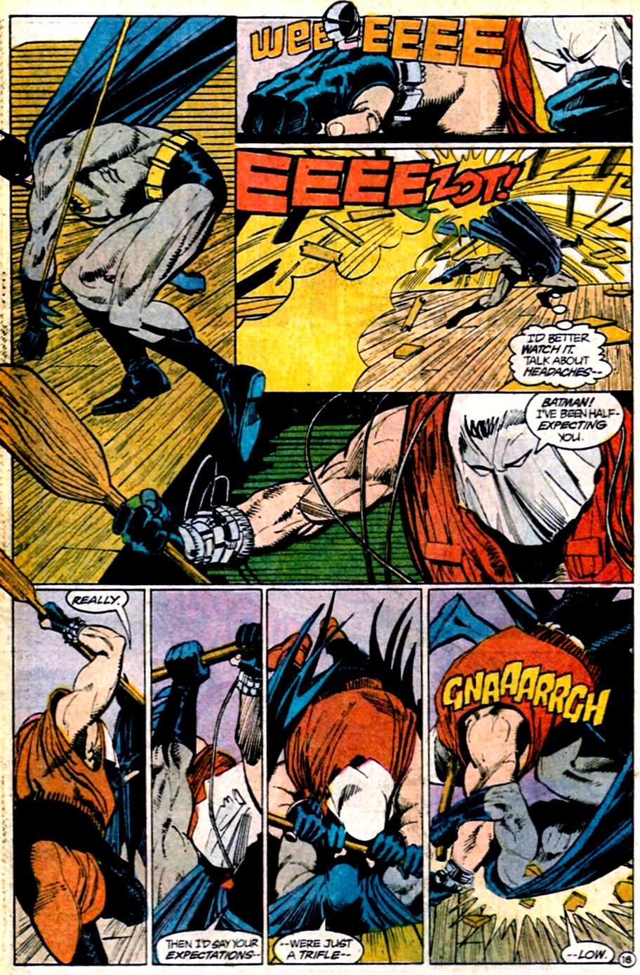 Detective Comics (1937) 598 Page 18