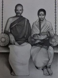 couple-portrait-on-swing