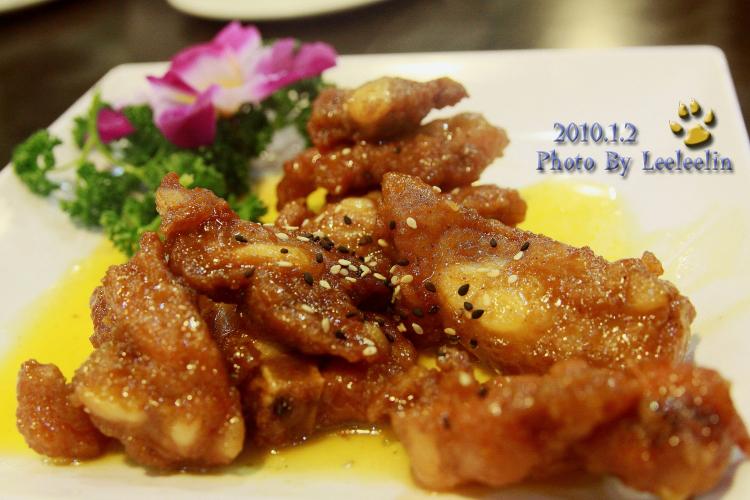 三峽平價熱炒|嚐嚐九九餐廳~煮婦偷懶的好地方