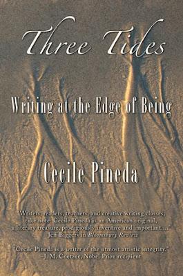 http://www.wingspress.com/book.cfm?book_ID=219