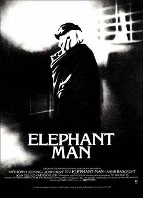 the_elephant_man.jpg