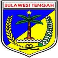 Gambar untuk Pengumuman Hasil Seleksi Administrasi CPNS 2014 Provinsi Sulawesi Tengah