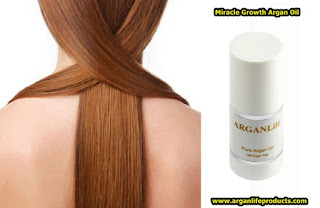 Herbal_Arganlife _Hair_Growth_Argan_Oil