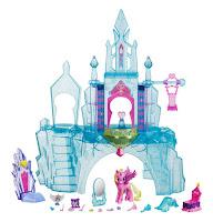 https://www.inno.be/nl-be/p/hasbro-mijn-little-pony-crystal-koninkrijk/2000116698?v=3000630887&adword=Google_Inno_PLA/Shopping_BE_NL/Toys/Speelgoed/Poppen/Hasbro/_Speelgoed/610/12316847/5010994954369/Mijn_Little_Pony_Crystal_Koninkrijk&mkwid=s2lz3Abhm_dc&pcrid=187223413671&pkw=&pmt=&gclid=CjwKCAiAxarQBRAmEiwA6YcGKFZgM3OB__BgunE8YCV7JwjgPk16mTcQdtkCsVksh0JhvLacUZX57BoCFnQQAvD_BwE