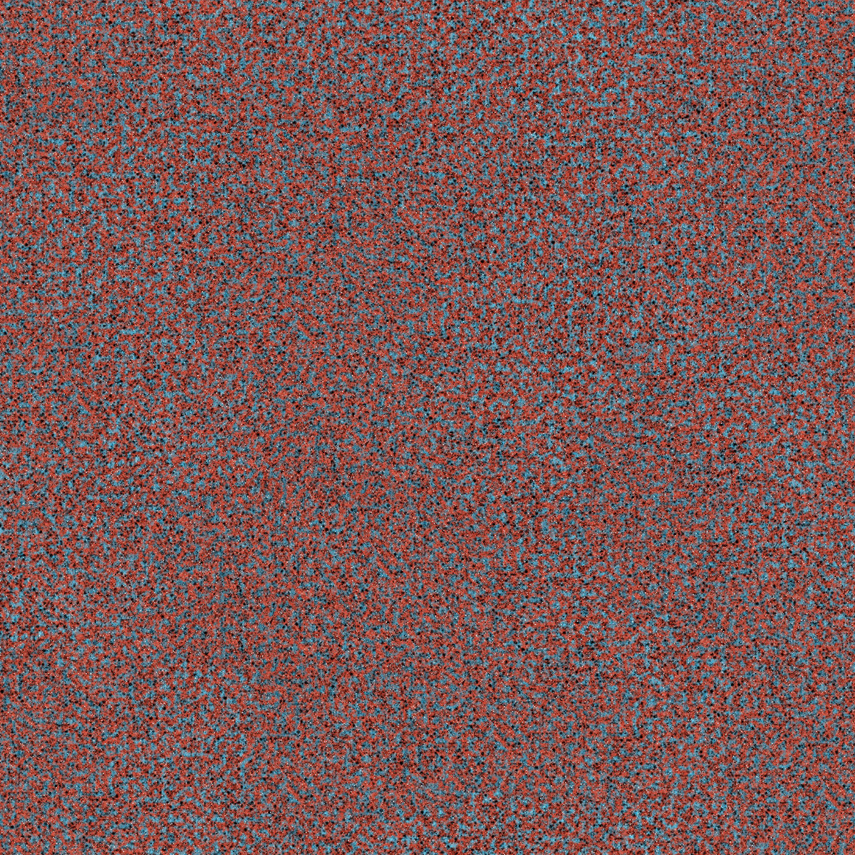 Red Granite Stone Seamless : Swtexture free architectural textures red standard