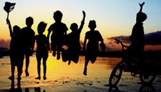 78 Kata Kata Persahabatan Yang Menyentuh Hati Terbaru
