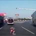 Τρομακτικό: Άνοιξε το πορτμπαγκάζ και ένα παιδί έπεσε στην άσφαλτο - ΒΙΝΤΕΟ