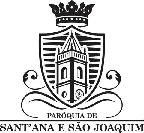 ENCONTRO DE TODAS AS COORDENAÇÕES PAROQUIAIS