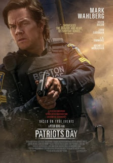Film Patriots Day (2017) Bioskop