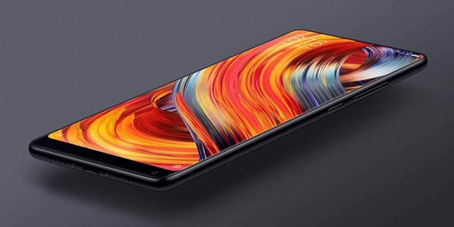xiaomi-mi-mix-2s-design-unveils-photo-leaks