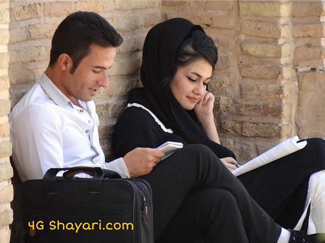 Shayari dil se, 4G shayari, hindi shayari, shayari