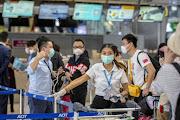 Туристическое управление Таиланда предупреждает о возможном карантине при въезде в страну — Popular Posts