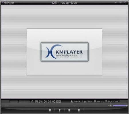Download free kmplayer for windows 8. 1 (32bit / 64bit).