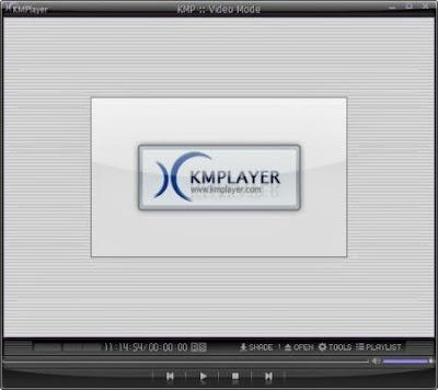 KMPlayer 2018