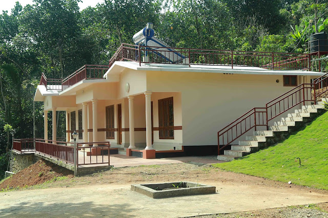 family resorts in munnar,  family care hotels in munnar