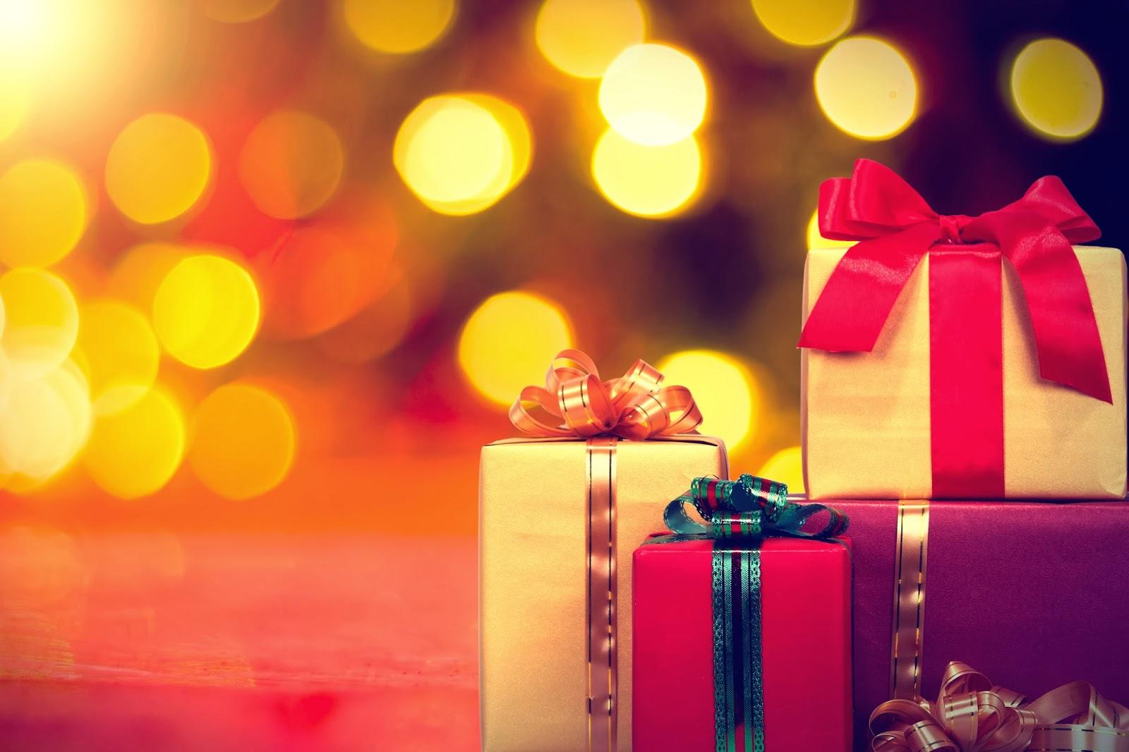 Top LipstickLicious: Kerst cadeau tips! #QN11