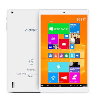 tablette dual os moin de 100 euro
