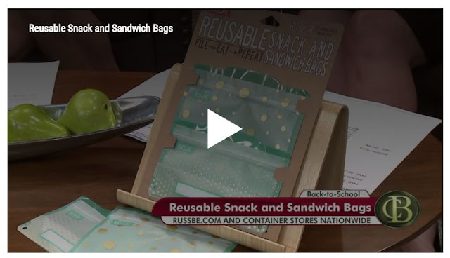 http://kdvr.com/2017/07/20/reusable-snack-and-sandwich-bags/