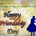 Happy Friendship Day Poems For Best Friends - True Friendship Poems