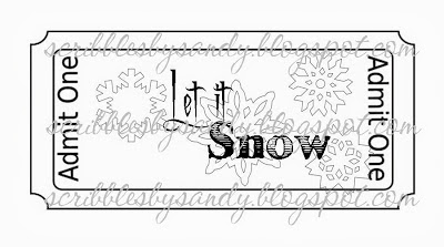 http://buyscribblesdesigns.blogspot.co.uk/2012/09/019-let-it-snow-quote-100.html