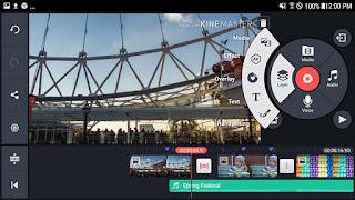 Begini cara mudah membuat channel YouTUbe di hape android , cara mengupload video  ke YouTube hingga menghasilkan uang dari Google Adsense oleh bapakandro.id