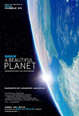 http://www.katasaya.net/2016/04/sinopsisi-film-beautiful-planet-film.html