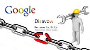 Toxic Links, Bad Links