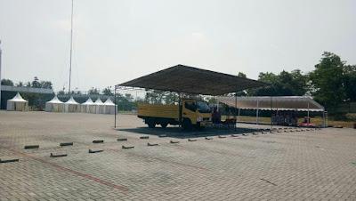 Sewa Alat Pesta Bandung