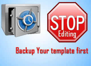 How-to-Backup-or-Restore-Blogger-Template