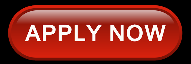 /2019 Fed Poly Idah Post UTME Screening and Registration Details