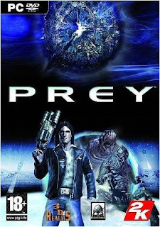 Baixar Prey Pc Game (Link direto)