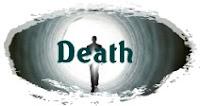 death hindi story